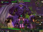 world-of-warcraft-the-burning-crusade-5